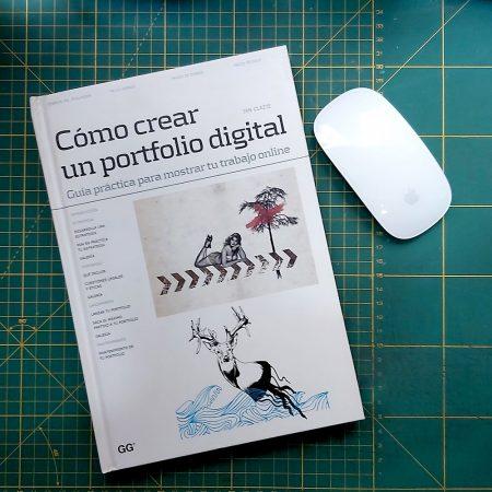LIBROS-WEB-como-crear-un-portfolio-digital