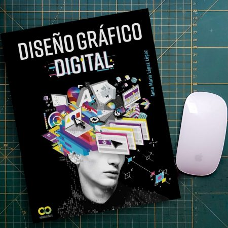 LIBROS-WEB-diseno-grafico-digital
