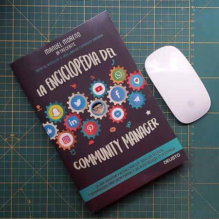 LIBROS-WEB-enciclopedia-del-community-manager