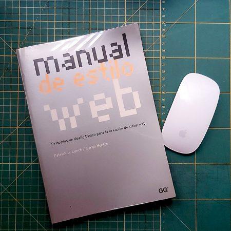 LIBROS-WEB-manual-de-estilo-web