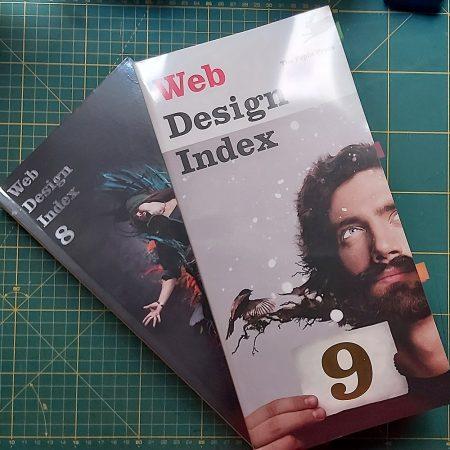 LIBROS-WEB-web-design-index