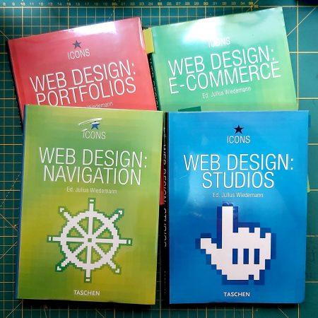 LIBROS-WEB-web-design