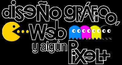 blog-diseno-grafico-web-y-algun-pixel-mas-N