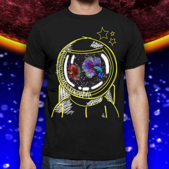 camiseta-gusy-zgz-ASTRONAUTA-2
