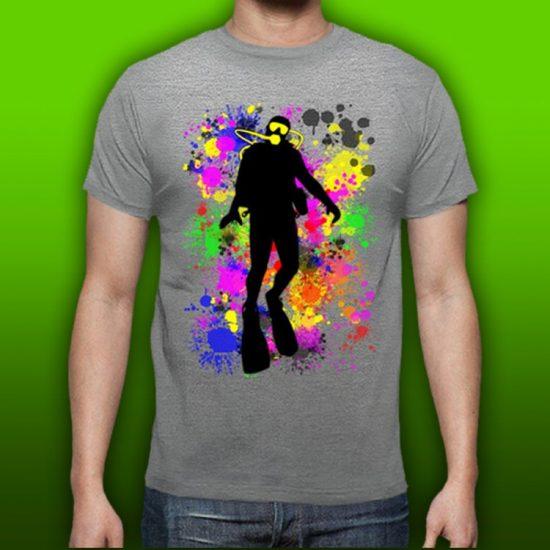 camiseta-gusy-zgz-BUCEADOR