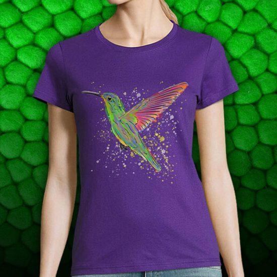 camiseta-gusy-zgz-COLIBRI
