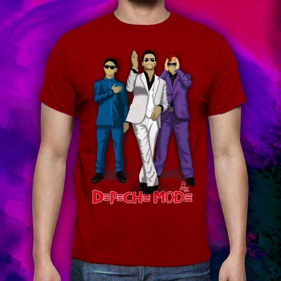 camiseta-gusy-zgz-DEPECHE-3