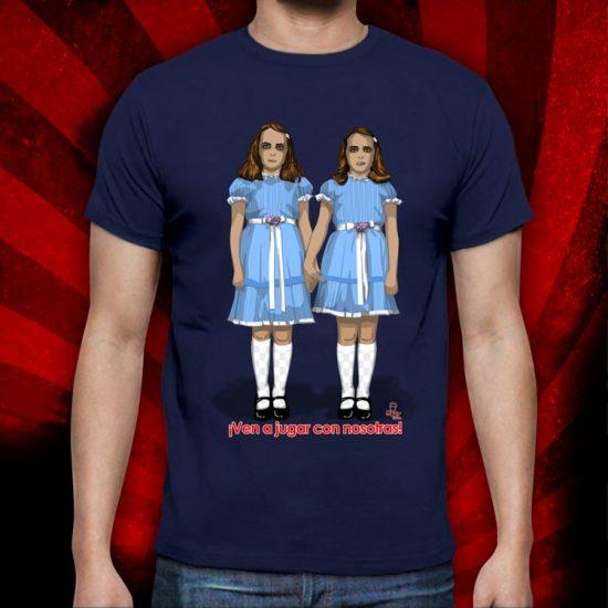 camiseta-gusy-zgz-EL-RESPLANDOR