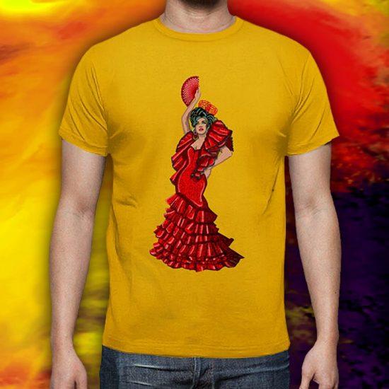 camiseta-gusy-zgz-FLAMENCA