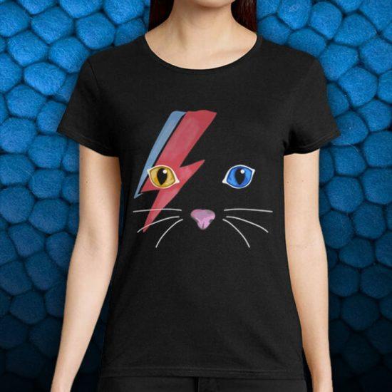 camiseta-gusy-zgz-GATO