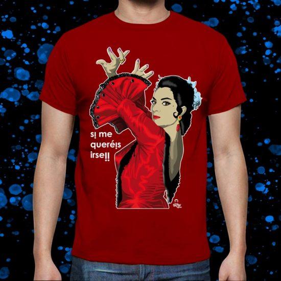 camiseta-gusy-zgz-LOLA-FLORES-2