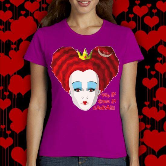 camiseta-gusy-zgz-REINA-CORAZONES-1
