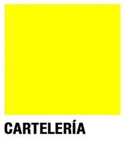 pantone-CARTELERIA