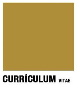 pantone-CURRICULUM