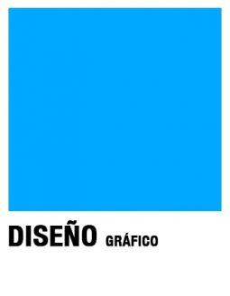 pantone-DISENO-GRAFICO