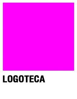 pantone-LOGOTECA