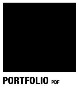 pantone-PORTFOLIO