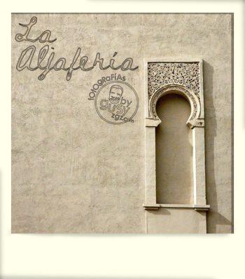 polaroid-album-ALJAFERIA