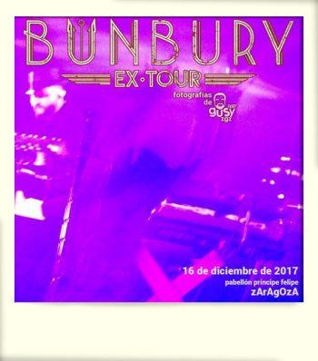 polaroid-album-BUNBURY