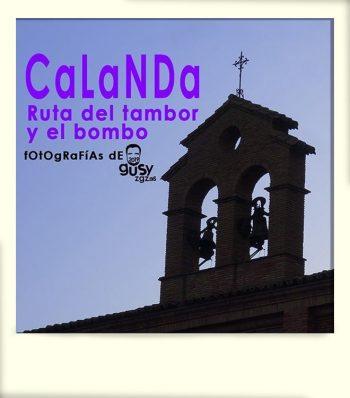 polaroid-album-CALANDA