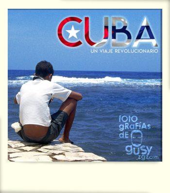 polaroid-album-CUBA
