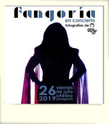 polaroid-album-FANGORIA