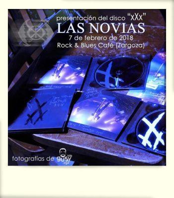polaroid-album-LAS-NOVIAS-XXX