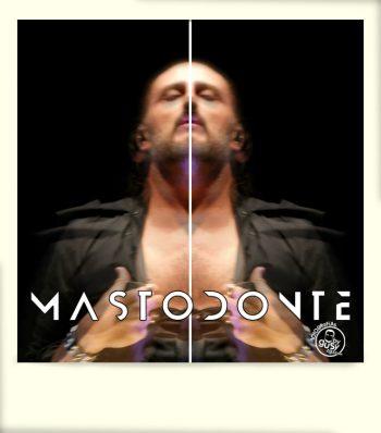 polaroid-album-MASTODONTE-2021