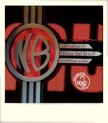 polaroid-album-NINOS-DEL-BRASIL