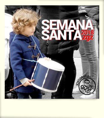 polaroid-album-SEMANA-SANTA-ZARAGOZA