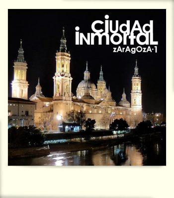 polaroid-album-ZARAGOZA-INMORTAL-1-N
