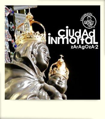 polaroid-album-ZARAGOZA-INMORTAL-2-N